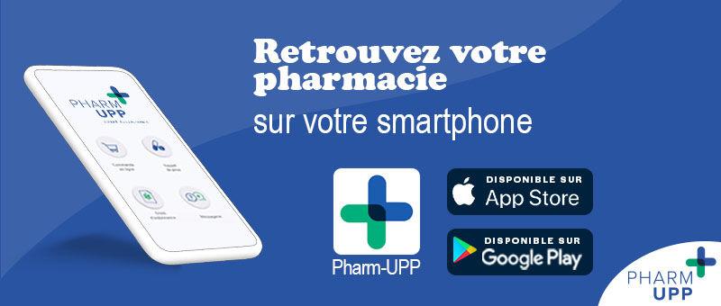 Pharmacie de Viry,VIRY